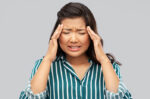 Hati-Hati, Gagal Ginjal Bisa Sebabkan Hipertensi