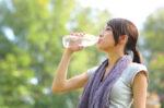 Alasan Penting Kenapa Tubuh Tidak Boleh Dehidrasi