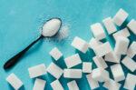 Seberapa Sering Pengidap Diabetes Melitus Kontrol ke Dokter?