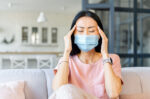 Rekomendasi Obat Generik untuk Mengatasi Migrain