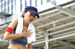 Fatal Serangan Jantung saat Olahraga, Kenali Tandanya