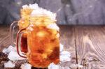 Minuman Menyegarkan, Kenali Fakta tentang Es Teh Manis