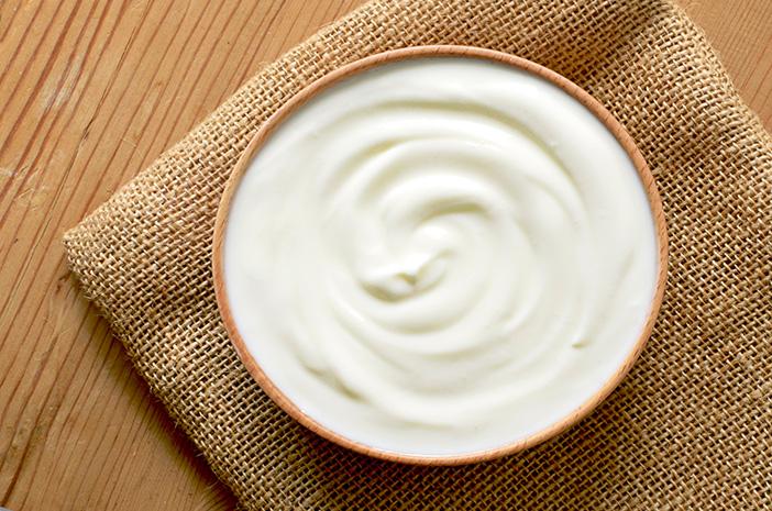 Apa Manfaat Mengonsumsi Yoghurt untuk Kesehatan?