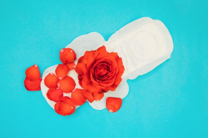 Cara Menjaga Kebersihan saat Sedang Menstruasi