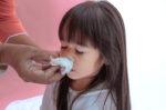 Kapan Anak Mimisan Perlu Segera ke Dokter?