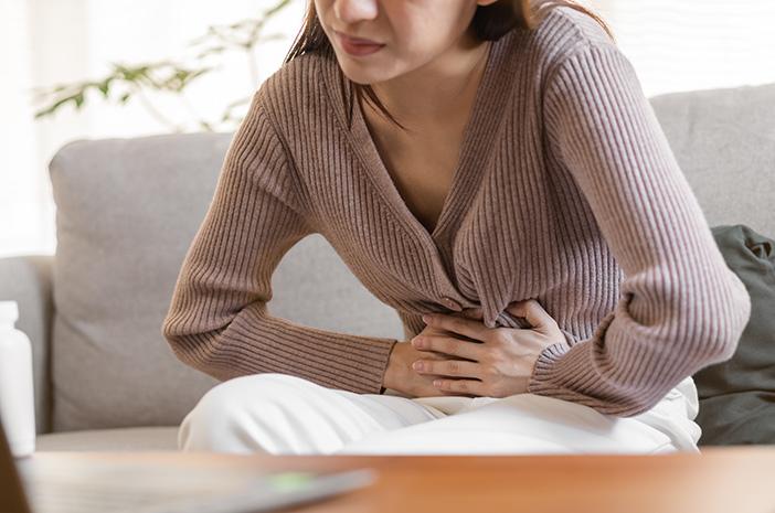 Bagaimana Cara Membedakan Gejala Diare dan Flu Perut?