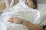 Terdiagnosis Kanker Ganas Saluran Pernapasan, Harus Apa?