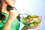 Pola Hidup Sehat untuk Pengidap Mioma Uteri