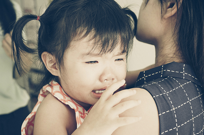 Kenapa Anak-Anak Minim Risiko Alami Long COVID-19?