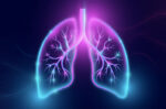 rekomendasi-dokter-spesialis-paru
