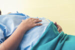 Second Wave COVID-19 di India Lebih Berdampak pada Ibu Hamil