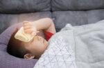 varian delta covid-19 rentan serang anak ini faktanya halodoc