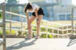 apa saja yang harus dilakukan saat mengalami cedera otot halodoc