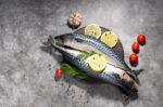 resep ikan tenggiri