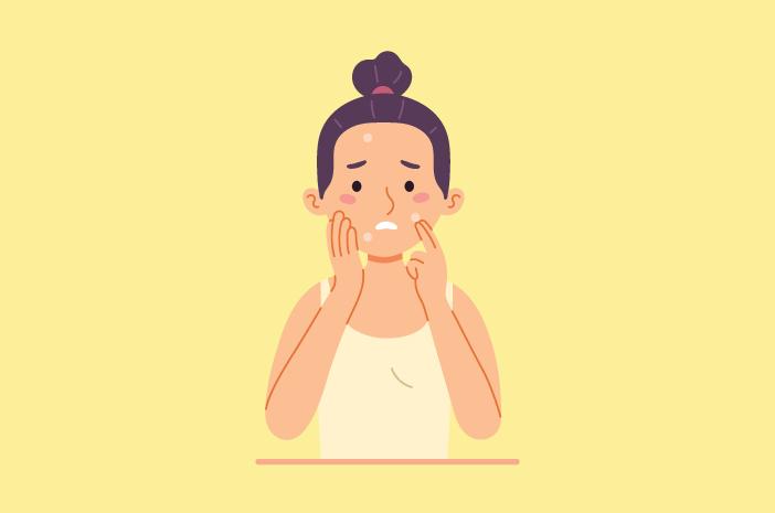Seberapa Efektif Acne Patch untuk Meredakan Jerawat?