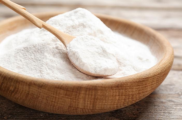 Benarkah Baking Soda Efektif Meredakan Asam Lambung?