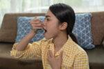 inhaler-asma-bisa-bantu-pengidap-covid-19-sembuh-lebih-cepat-benarka-halodoc
