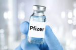 Fakta Vaksin Pfizer yang Masuk ke Indonesia