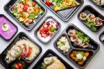 Wajib Coba, Ini Pola Makan Sehat untuk Program Hamil