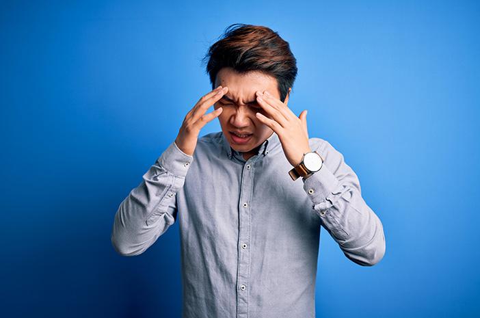 Alasan Gagal Ginjal Bisa Sebabkan Anemia