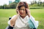 Lansia Sering Alami Anemia, Kapan Perlu Periksa ke Dokter?