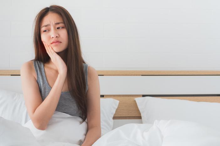 Sakit Gigi pada Pengidap Diabetes, Kapan Sebaiknya ke Dokter Gigi?