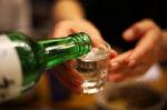 Konsumsi Alkohol Berlebihan Dapat Sebabkan Gagal Hati