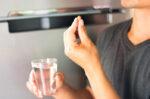 Inilah Vitamin untuk Menjaga Kesehatan Paru-Paru