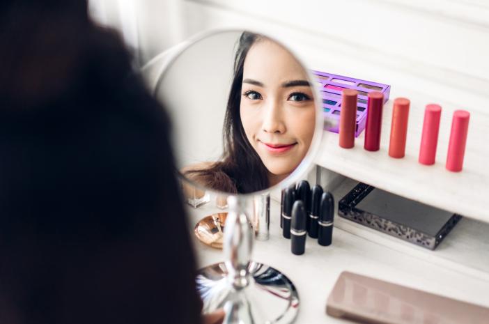 4 Ramuan Tradisional untuk Kecantikan yang Bisa Dicoba