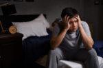 Studi Ungkap COVID-19 Tingkatkan Risiko Disfungsi Ereksi