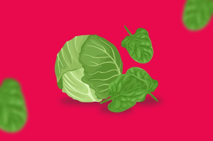5 Sayuran yang Baik untuk Menjaga Kesehatan Ginjal