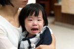 Ketahui Hal yang Bisa Sebabkan Nyeri Sendi pada Anak