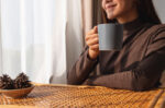 Rekomendasi 5 Resep Rempah Bantu Kuatkan Imun