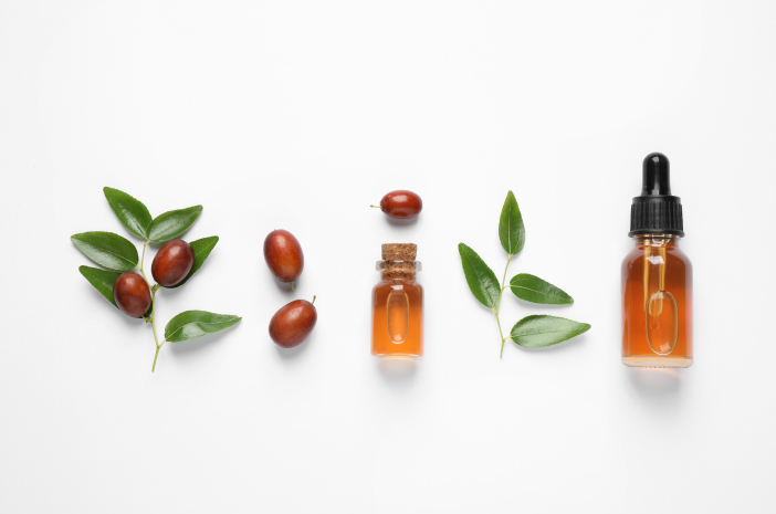 6 Manfaat Jojoba Oil untuk Kecantikan Kulit Wajah
