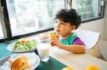ini 4 manfaat konsumsi daging merah bagi anak halodoc