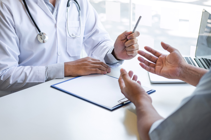 Pentingnya Melakukan Pemeriksaan Fungsi Ginjal