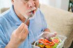 Inilah Asupan Nutrisi Sehat untuk Lansia