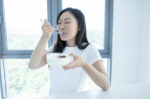 panduan hidup sehat untuk mencegah penyakit kanker halodoc