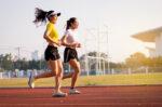 Ketahui 6 Olahraga yang Efektif untuk Menurunkan Body Fat