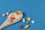 6 Obat Non Resep untuk Menangani Dismenore