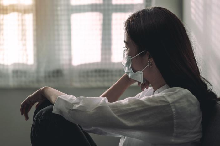 Bagaimana Cara Mengatasi Stres Akibat Bosan di Masa Pandemi?
