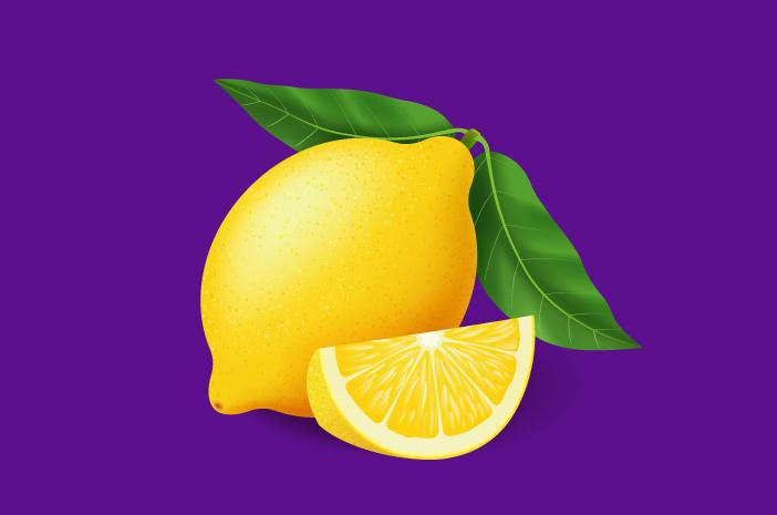 Ketahui Manfaat Lemon untuk Kecantikan