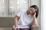 ketahui-aktivitas-yang-bisa-mencegah-demensia