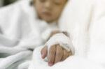 Kasusnya Terus Meningkat, Waspadai Gejala DBD pada Bayi