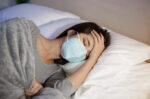 Masih bisa Terinfeksi, Ini Gejala COVID-19 setelah Vaksin Lengkap