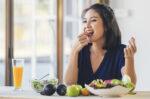 Cegah Fatty Liver dengan Cara yang Tepat
