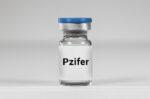 benarkah efikasi vaksin pfizer turun halodoc
