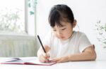 homescholing-atau-sekolah-konvensional-di-masa-pandemi-untuk-anak