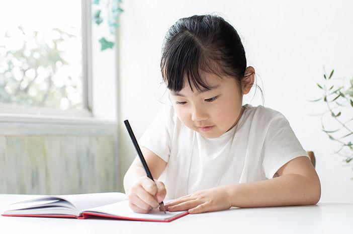 Homeschooling atau Sekolah Konvensional di Masa Pandemi untuk Anak?