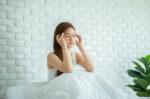 Alasan Penyakit Vertigo Bisa Berakibat Fatal